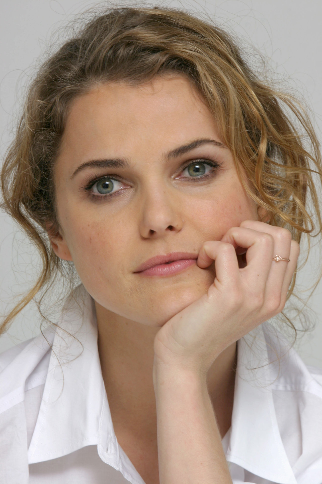 Keri Russell Net Worth, Age, Height, Husband, Profile, Movies