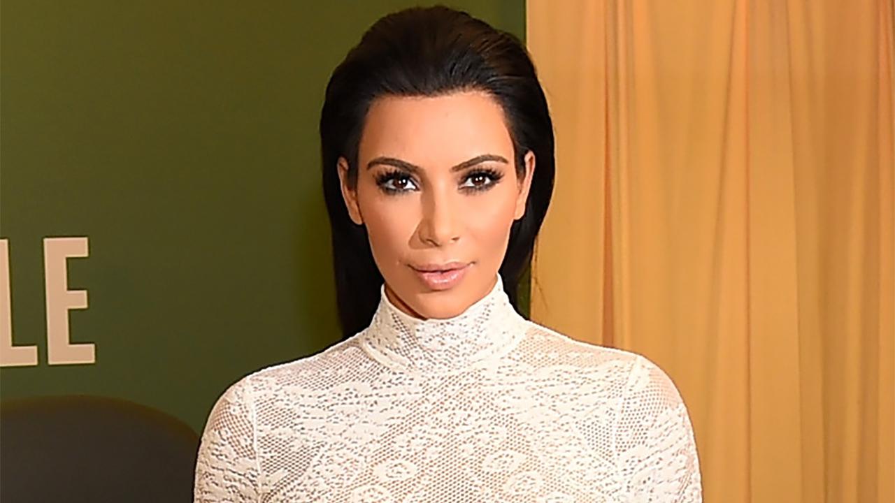 Kim Kardashian Net Worth, Age, Height, Husband, Profile, Instagram, Baby