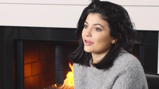 Kylie Jenner Net Worth, Age, Height, Profile, Instagram