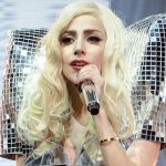 Lady Gaga Net Worth, Age, Height, Profile, Songs, Wiki