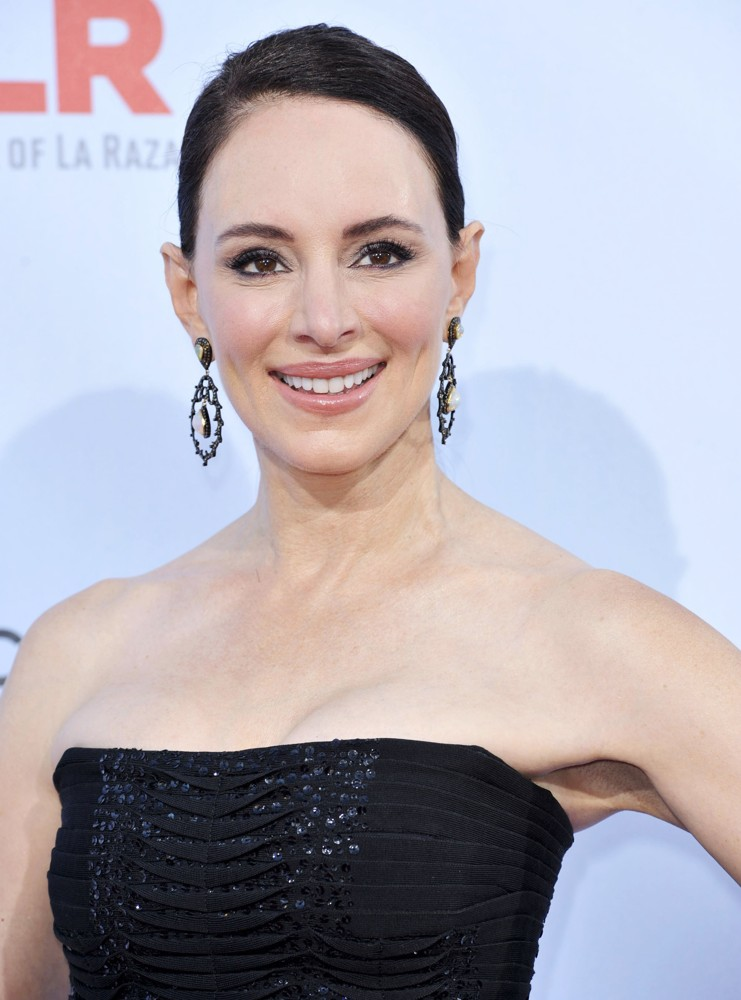 Madeleine Stowe Net Worth, Age, Height, Husband, Profile, Movies