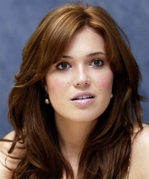Mandy Moore Net Worth, Age, Height, Husband, Profile, Movies
