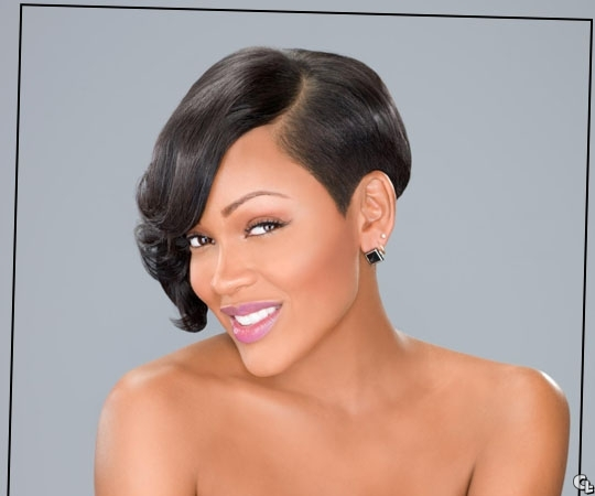 Meagan Good Net Worth, Age, Height, Husband, Profile, Movies