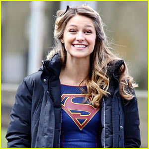 Melissa Benoist Net Worth, Age, Height, Husband, Profile, Movies