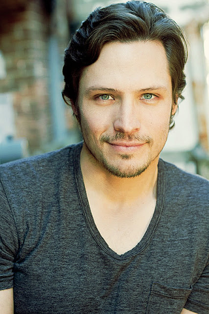 Nick Wechsler Net Worth, Age, Height, Wife, Profile, Movies