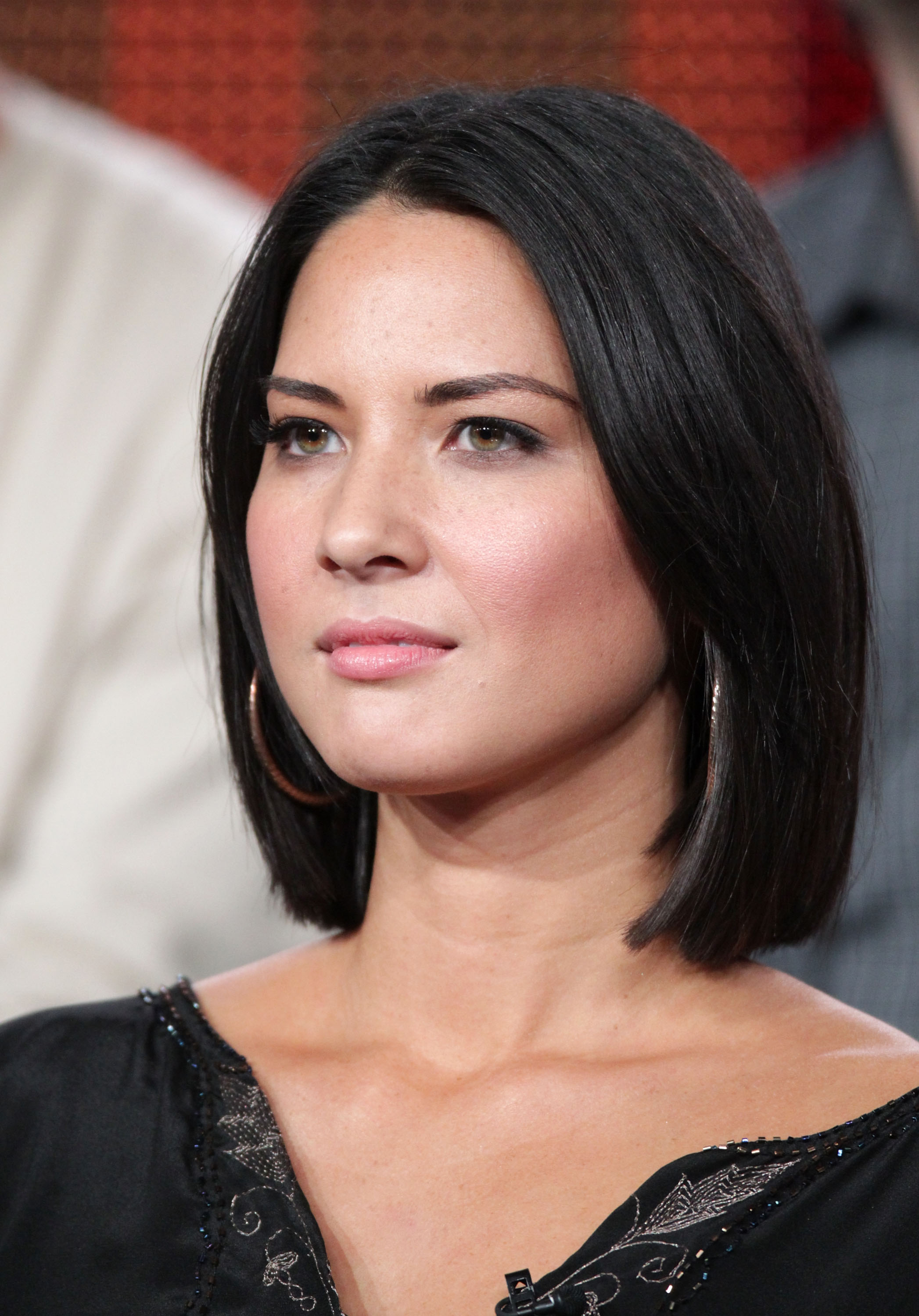 Olivia Munn Net Worth, Age, Height, Husband, Profile, Movies