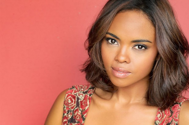 Sharon Leal Net Worth, Age, Height, Husband, Profile, Movies