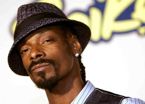 Snoop Dogg Net Worth, Age, Height, Profile, Songs, Albums