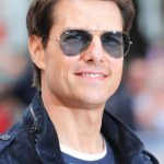 Tom Cruise Net Worth, Age, Height, Wife, Profile, Movies