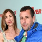 Adam Sandler, Adam Sandler Net Worth, Adam Sandler netflix, Net Worth, Profile