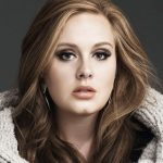 Adele, Adele Net Worth, adele weight loss, Net Worth, Profile