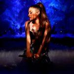 Ariana Grande, Ariana Grande Net Worth, Ariana Grande songs, Net Worth, Profile