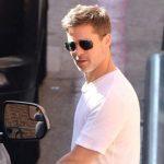 Brad Pitt, Brad Pitt Net Worth, Brad Pitt Twitter, Net Worth, Profile