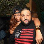 DJ Khaled, DJ Khaled Net Worth, Net Worth, Profile, songs