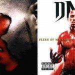 DMX, DMX Net Worth, Net Worth, Profile, songs