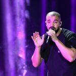 Drake, drake age, Drake Net Worth, Net Worth, Profile, songs