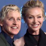 Ellen DeGeneres, Ellen DeGeneres Net Worth, Ellen DeGeneres show, Ellen DeGeneres tickets, Net Worth, Profile