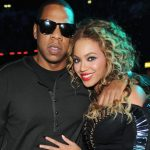 Jay Z, jay z and beyonce, Jay Z Net Worth, Net Worth, Profile