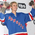 Justin Bieber, Justin Bieber instagram, Justin Bieber Net Worth, Net Worth, Profile