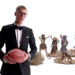 Justin Bieber, Justin Bieber instagram, Justin Bieber Net Worth, Net Worth, Profile