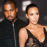 Kanye West, Kanye West Net Worth, Net Worth, Profile, songs, yeezus