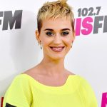 Katy Perry, Katy Perry Net Worth, Katy Perry songs, Net Worth, Profile