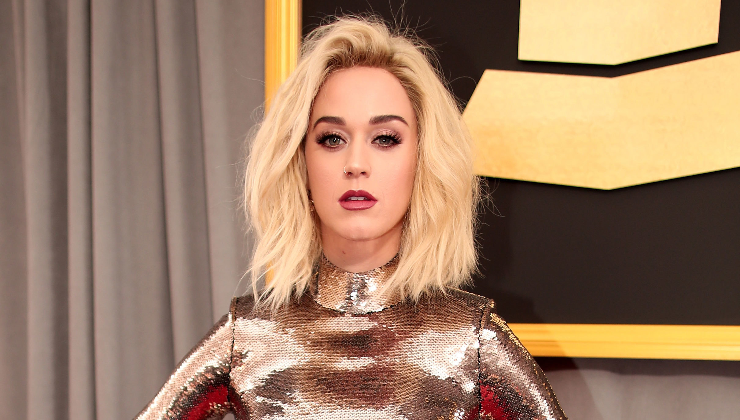 Katy Perry Net Worth, ... Katy Perry Net Worth