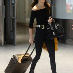 Kendall Jenner, Kendall Jenner Net Worth, Kendall Jenner snapchat, Net Worth, Profile