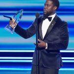 Kevin Hart, Kevin Hart movies, Kevin Hart Net Worth, Net Worth, Profile