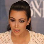 Kim Kardashian, Kim Kardashian instagram, Kim Kardashian Net Worth, Kim Kardashian twitter, Net Worth, Profile
