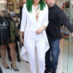 Kylie Jenner, Kylie Jenner instagram, Kylie Jenner Net Worth, Kylie Jenner snapchat, Net Worth, Profile