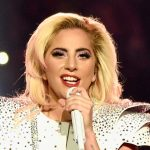Lady Gaga, Lady Gaga Net Worth, Lady Gaga songs, Net Worth, Profile