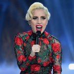 Lady Gaga, Lady Gaga Net Worth, Lady Gaga songs, Net Worth, Profile