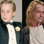 Macaulay Culkin, Macaulay Culkin movies, Macaulay Culkin Net Worth, Net Worth, Profile