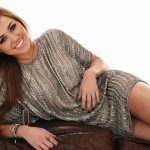 Miley Cyrus, Miley Cyrus Instagram, Miley Cyrus Net Worth, Net Worth, Profile