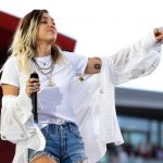 Miley Cyrus, Miley Cyrus Instagram, Miley Cyrus Net Worth, Net Worth, Profile