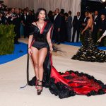 Net Worth, Nicki Minaj, Nicki Minaj Net Worth, Nicki Minaj songs, Profile