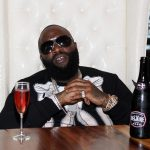 Net Worth, Profile, Rick Ross, Rick Ross Net Worth, Rick Ross weight loss