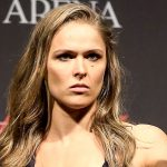 Net Worth, Profile, retire, Ronda Rousey, Ronda Rousey Net Worth