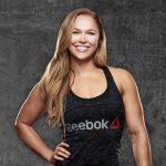Net Worth, Profile, retire, Ronda Rousey, Ronda Rousey Net Worth