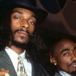 Net Worth, Profile, Snoop Dogg, Snoop Dogg Net Worth, Snoop Dogg songs