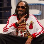Net Worth, Profile, Snoop Dogg, Snoop Dogg Net Worth, Snoop Dogg songs