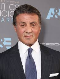 Sylvester Stallone Net Worth, Age, Height, Wife, Profile, Movies