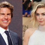 Net Worth, Profile, Tom Cruise, Tom Cruise movies, Tom Cruise Net Worth