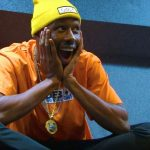 Net Worth, Profile, Tyler The Creator, Tyler The Creator albums, Tyler The Creator Net Worth, Tyler The Creator quotes