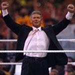 Net Worth, Profile, Vince McMahon, Vince McMahon gif, Vince McMahon Net Worth, Vince McMahon wwe