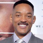 Net Worth, Profile, Will Smith, Will Smith movies, Will Smith Net Worth