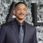 Net Worth, Profile, Will Smith, Will Smith movies, Will Smith Net Worth
