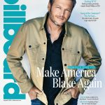 Blake Shelton Net Worth, Age, Height, Profile, Songs, Gwen Stefani