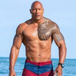 Dwayne Johnson Net Worth, Age, Height, Profile, Movies, Wife